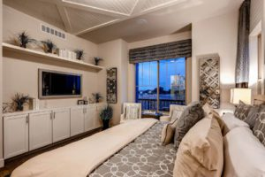 easyHouse, The Lakes at Centerra, Boulder Creek Neighborhoods