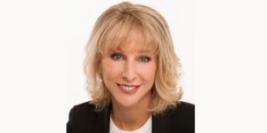 Karen Bernardi, Bernardi Real Estate Group