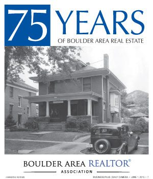 BARA-75YearsofBoulderRealEstate