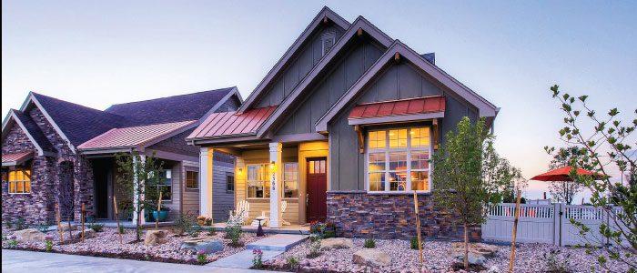 """Boulder Creek Neighborhoods announces a year of """"Lifefullness"""""""