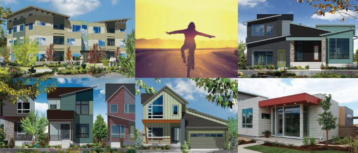 Markel Homes Ramping Up in Louisville
