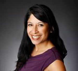 Marta Loachamin, ERA Tradewind Real Estate