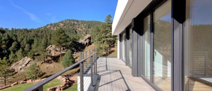 Boulder Home Price Appreciation 2016
