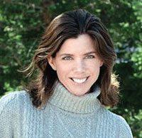 Jen Kearns, ERA Tradewind