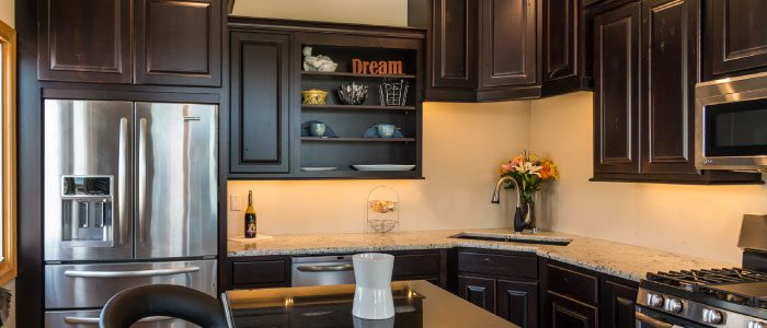 kitchen bath design center fort collins co. renovate with less stress at northern colorado home \u0026 design center | kitchen bath fort collins co