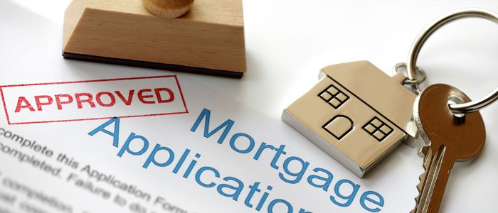 How to avoid delays getting  a mortgage approved