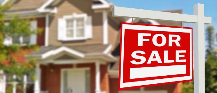 How much does it cost to sell a house?