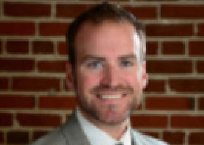 KW Realtor Ryan Devin helps 65 families toward homeownership