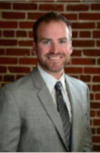 Ryan Devin, The Devin Team at Keller Williams