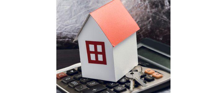 FHA Refinacing