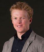 Timmy Duggan, RE/MAX of Boulder