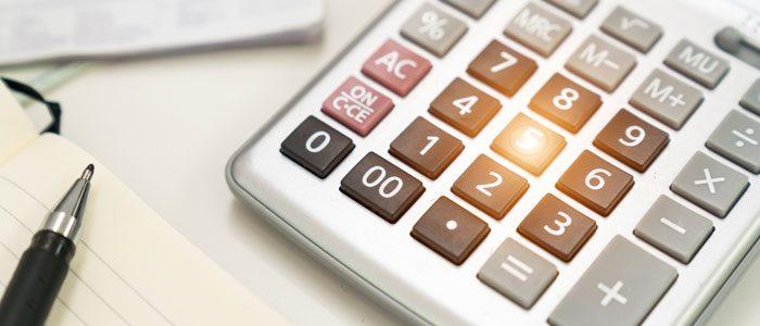 Vital Documentation for Tax-Saving Benefits