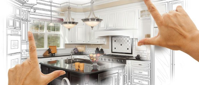 Home Improvement: Where to save, where to splurge in kitchen remodel
