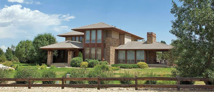 custom lots for sale in boulder county from markel homes