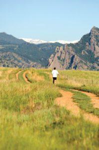 Calmante in Superior by Boulder Creek Neighborhoods