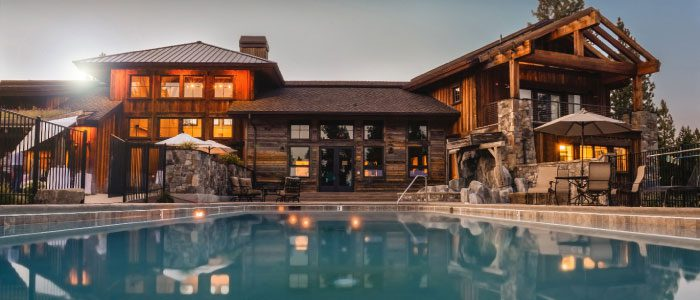 Sell a Vacation Home Colorado