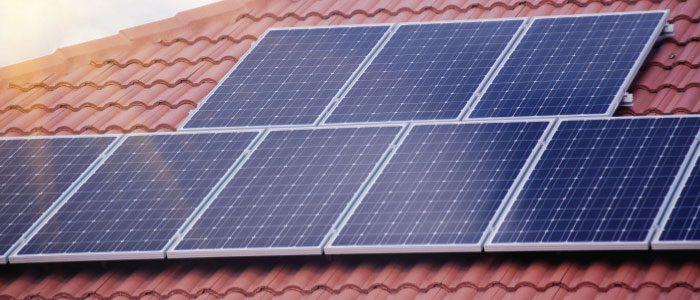 Inexpensive Solar