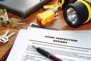 Home Inspector Selection Tips