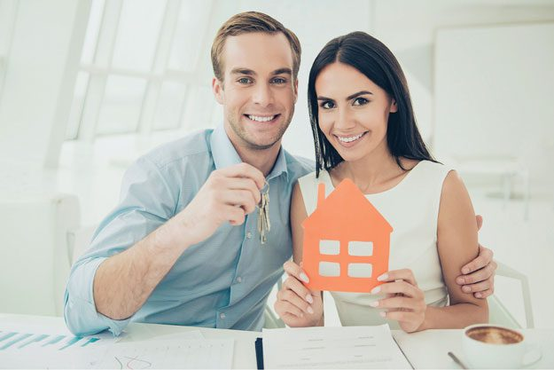 Must-have skills for home buying in Boulder County