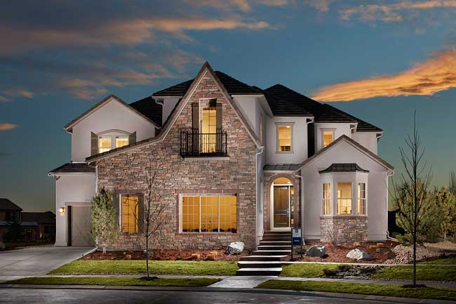 NOCO HBA invites you to the 2017 Parade of Homes