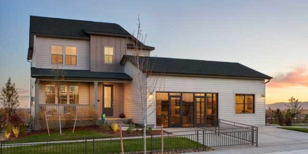 Northern-Colorado-Parade-of-Homes-8