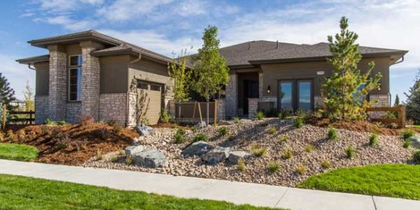 Northern-Colorado-Parade-of-Homes-9