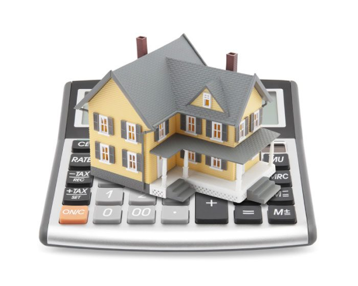 Home seller tax tips and information