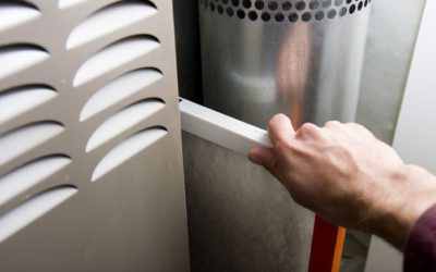Ask Angie's List: What are the benefits of a furnace inspection?