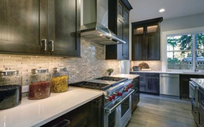 Ask Angie's List – What's the Best Kitchen Countertop Material?