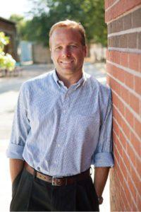 Architect David Gregg, Boulder Creek Neighborhoods