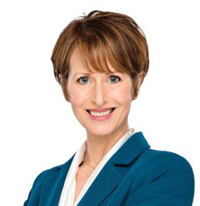 Maria Miller, WK Real Estate
