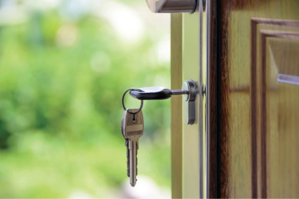 Rising Mortgage Rates: To Lock or Not to Lock? That is the Question!