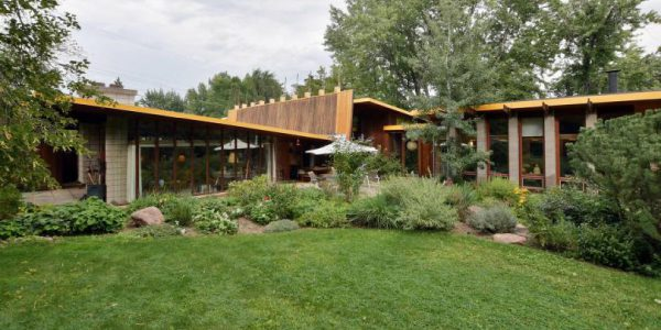 Why Midcentury Modern Isn't Going Anywhere