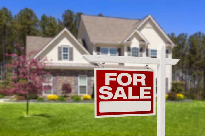 Why Selling Your Home Off-Market is Not Beneficial