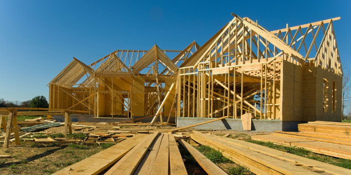 What to Watch for in Builder Contracts
