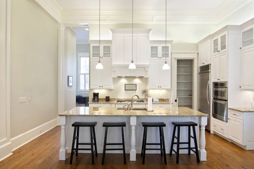 Budgeting for Three Common Remodeling Projects
