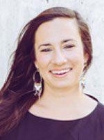 Sarah Clark, Kentwood City Properties
