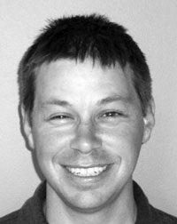 Sean McIllwain, Mod Boulder Real Estate