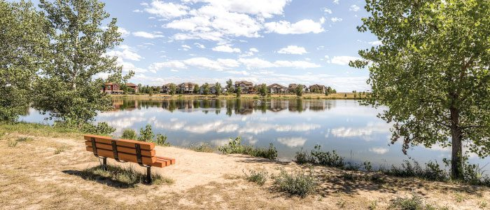 Brennan by the Lake: Live Easy with Low-Maintenance Patio Homes in Erie