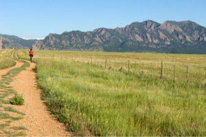 Calmante, Superior, CO, Boulder Creek Neighborhoods