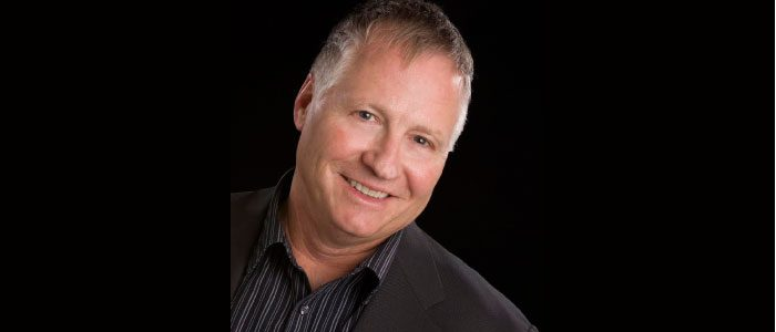RE/MAX of Boulder welcomes back John Chamberlin