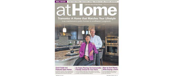 At Home Colorado – Boulder County Edition 02.17.17