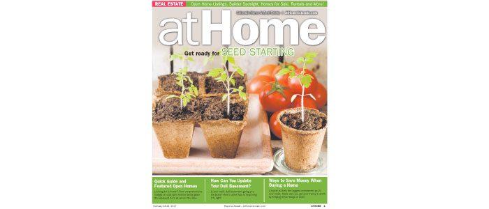 At Home Colorado – Northern Colorado Edition 02.18.17