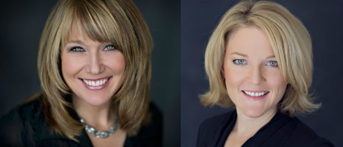 RE/MAX of Boulder welcomes E and L Team