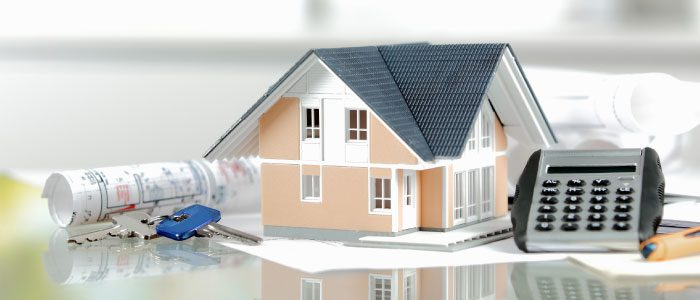 What you need to know before buying mortgage insurance