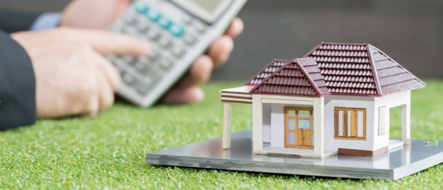 Should you pay down your mortgage with tax refund money?