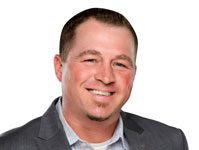 WK Real Estate welcomes Matthew Jensen