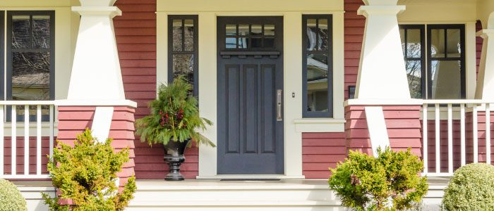 Tips on preparing to buy or sell this spring