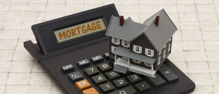 Should you make extra mortgage payments?
