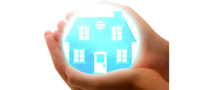 Homeowner's insurance: Replacement cost versus actual cost